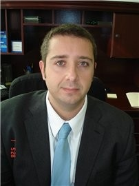 606_law-firm-the-law-offices-of-jason-karavias-esq-photo-1155076.jpg