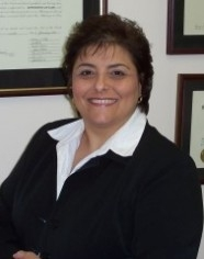 Susan E