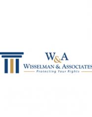 698_Wisselman_&_Associates.PNG